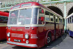1951_Leyland_Royal_Tiger.jpg (29474 bytes)