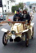1902_Aster_Two-seater.jpg (37985 bytes)