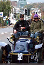 1903_Leon_Buat_Two-seater.jpg (38564 bytes)