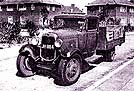 1931 Ford Model AA Flatbed Lorry