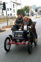1900_New_Orleans_Two-Seater.jpg (41118 bytes)