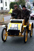 1901_Pick_Two-seater.jpg (37797 bytes)